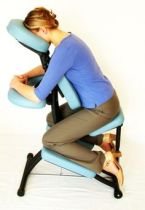 seated-chair-massage